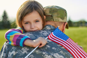 how to apply for veterans benefits in Illinois