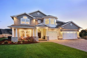 Illinois real estate transactions