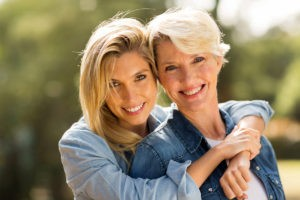 Make the Most of Your Social Security Benefits