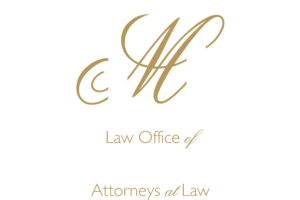 Orland Park, IL Estate Planning Law Firm