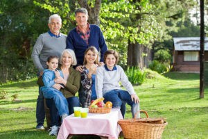 estate planning for blended families in Orland Park, Illinois