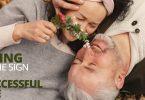 AgingIsTheSignOfASuccessfulLife-MichaelHuguelet