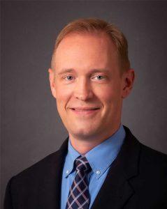 Orland Park Elder Law Attorney Christopher Fowler