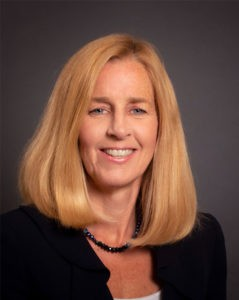 Orland Park Probate Attorney Margaret O'Sullivan, of Counsel