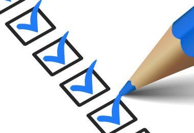 Probate Checklist-MichaelHuguelet