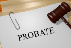 Probate and Estate Administration placeholder