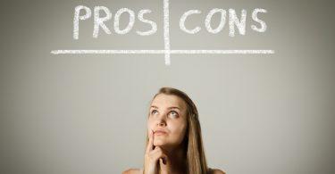 ProsandCons-CorporateFiduciary-MichaelHuguelet
