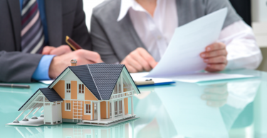 Real estate law placeholder