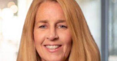 Staff placeholder - Margaret A. O'Sullivan