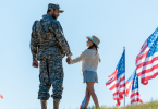 Veterans Benefits placeholder