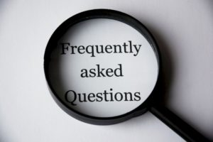 estate planning frequently asked questions estate planning vs will