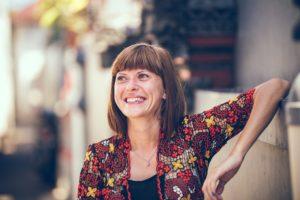 How Does My Estate Plan Change After Divorce?