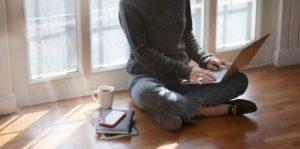Planning for Digital Assets as Part of Estate Planning
